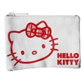 Hello Kitty Sløjfe Pung