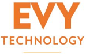 Vis alle EVY Technology