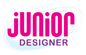 Vis alle Junior Designer