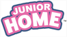 Vis alle Junior Home