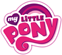 Vis alle My Little Pony