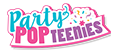 Vis alle Party Pop Teenies