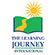 Vis alle The Learning Journey International