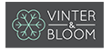 Vis alle Vinter & Bloom