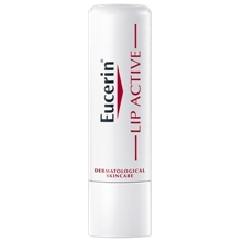 Eucerin Lip Active SPF 15