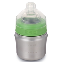 Kid Kanteen Baby Bottle 148ml