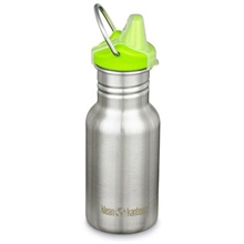 Kid Kanteen Classic Sippy 355ml