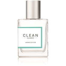 Clean Warm Cotton - Eau de Parfum