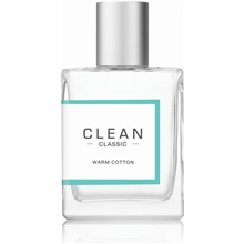 60 ml - Clean Warm Cotton