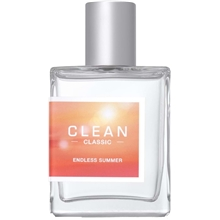 Clean Endless Summer - Eau de toilette