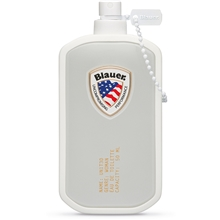 Blauer United Woman - Eau de toilette
