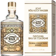 100 ml - Floral Collection Jasmine
