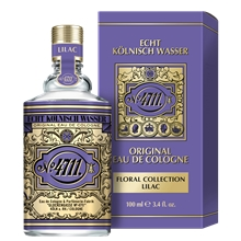 100 ml - Floral Collection Lilac