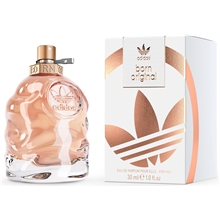 Born Original For Her - Eau de parfum Spray