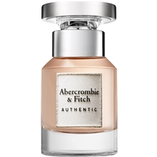 30 ml - Authentic Woman