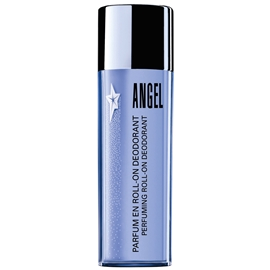 Angel - Perfuming Roll-on Deodorant