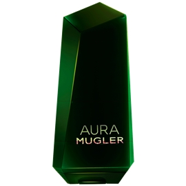 Aura - Shower Gel