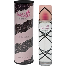 50 ml - Pink Sugar Sensual Eau de toilette (Edt) Spray
