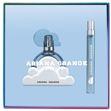 Ariana Grande Cloud - Gift Set