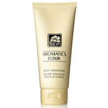 Aromatics Elixir - Body Smoother