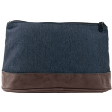 BaBylissMen 794692 Toilet Bag