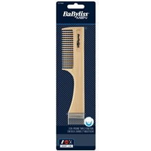 BaBylissMen 794688 3in1 Comb