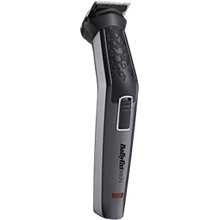 BaByliss MT727E Multi Trimmer 10 in 1