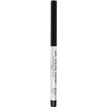 Mr. Write (Now) - Eyeliner Pencil