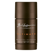 Baldessarini Ultimate - Deo Stick