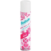 200 ml - Batiste Blush Dry Shampoo