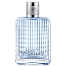 The Essence - Eau de toilette (Edt) Spray