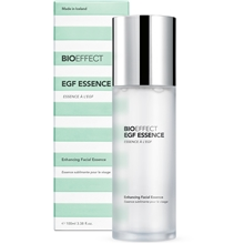 BioEffect EGF Facial Essence