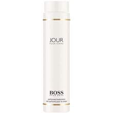 Boss Jour - Body Lotion