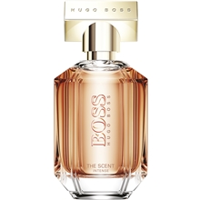 Boss The Scent Intense Her - Eau de parfum
