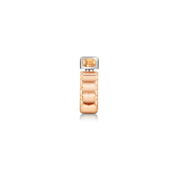 Boss Orange - Eau de toilette (Edt) Spray (Billede 1 af 2)