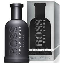 Boss Bottled Collectors Edition - Eau de toilette