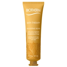 30 ml - Bath Therapy Delighting Hand Cream