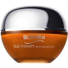 30 ml - Blue Therapy Revitalize Day Cream
