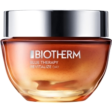 50 ml - Blue Therapy Revitalize Day Cream