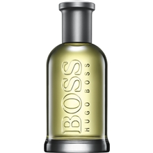 Boss Bottled - Eau de toilette (Edt) Spray