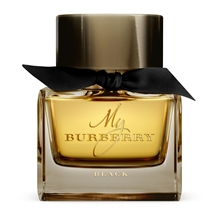 50 ml - My Burberry Black