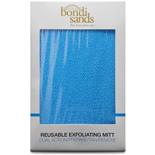 Bondi Sands Exfoliating Mitt