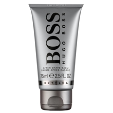 Boss Bottled - After Shave Balm
