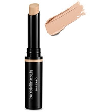 BarePRO Full Coverage Concealer