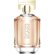 100 ml - Boss The Scent For Her