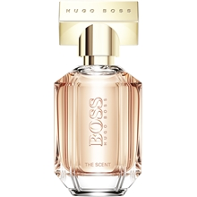30 ml - Boss The Scent For Her