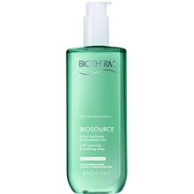 Biosource Hydrating & Tonifying Toner - N/C Skin
