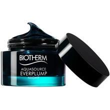 Aquasource Everplump Night <em>All Skin Types</em>