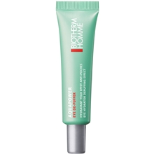 Biotherm Homme Aquapower Eye