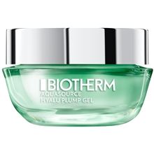 30 ml - Aquasource Gel